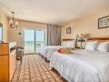 Queen-Hotel-Looking-East-oceanfront-view