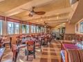 Cafe at the Reges Oceanfront Wildwood Crest Resort