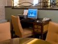 Regis Oceanfront Resort Business Center