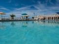 Wildwood Crest Oceanfront Pool