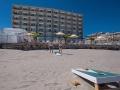 Wildwood Hotel On The Beach