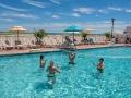 Wildwood Oceanfront Pool